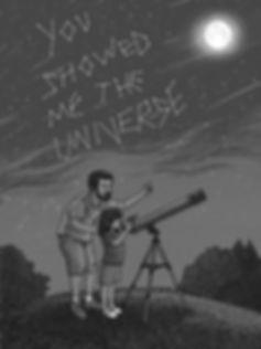 universe_1500.jpg