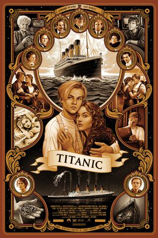 titanic_web.jpg