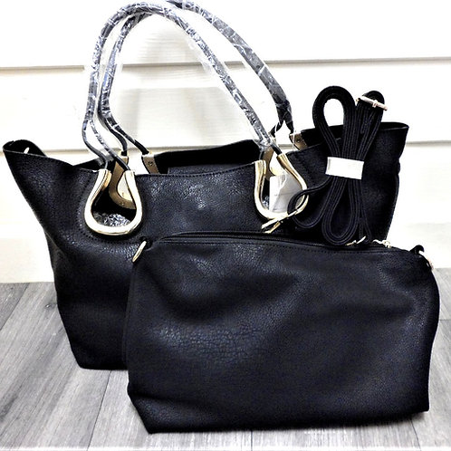Two in One Bags from Teme Bag Lady