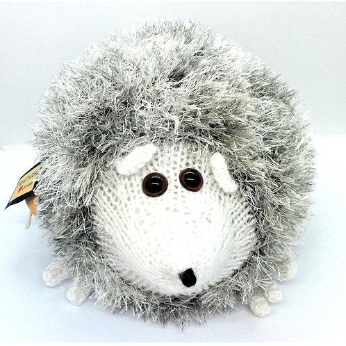 Hedgehog Doorstops by Hedgehogs, Owls & Pals