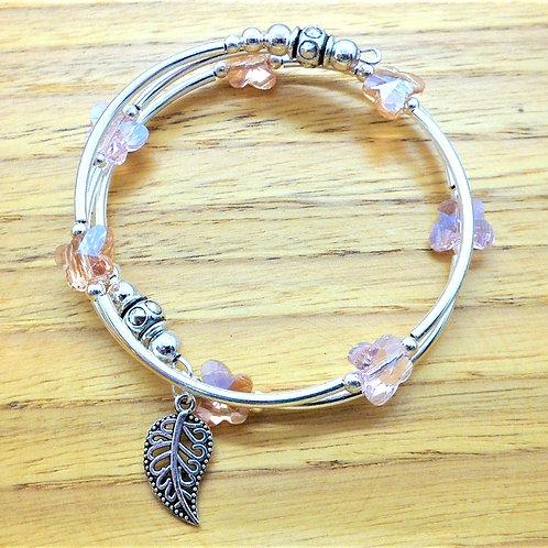 Expander Bracelets by Valma's Jewellery