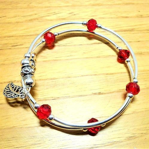 Adjustable Bracelets by Valma's Jewellery