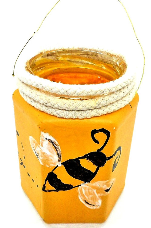 Bee Lanterns by Busy Bee
