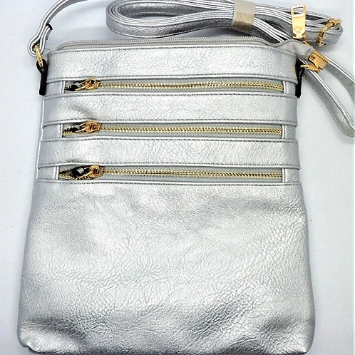 Cross Body Bags from Teme Bag Lady