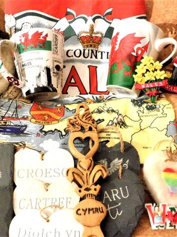 Wales_edited.jpg