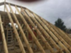Bedford Roofing.jpg