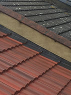 Bedford Roofing