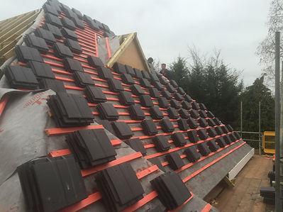 Bedford Roofing (7).jpg
