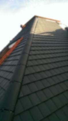 Bedford Roofing (27).jpg