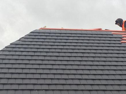 Bedford Roofing (29).jpg