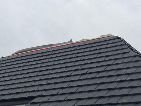 Bedford Roofing (30).jpg