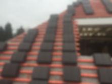 Bedford Roofing (4).jpg