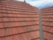Roofing Beford