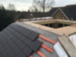 Bedford Roofing (31).jpg