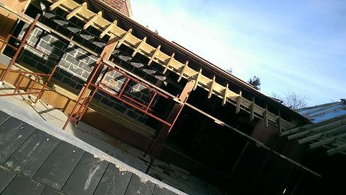 Bedford Roofing (25).jpg
