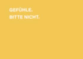 Fela-Flyer-Gruppe-FRONT_var2.png