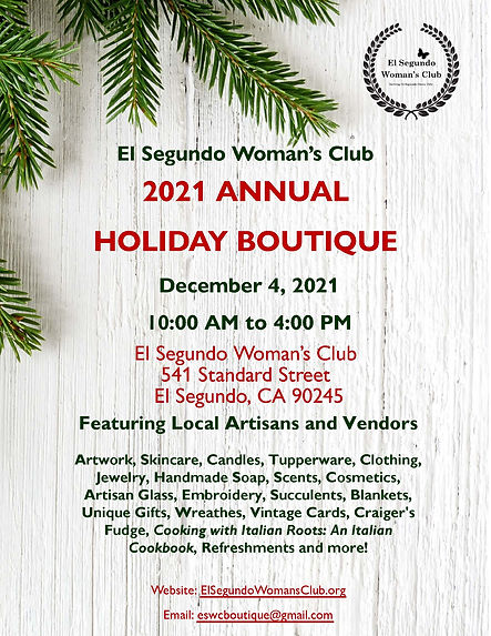 Holiday Boutique 12-4-2021 FLYER.jpg