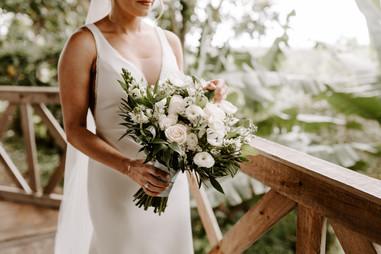 BEA-ROB-WEDDING-PR-WEDDING-202.jpg