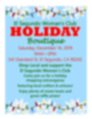 holiday boutique 12-14-19.jpg