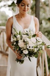 BEA-ROB-WEDDING-PR-WEDDING-201.jpg