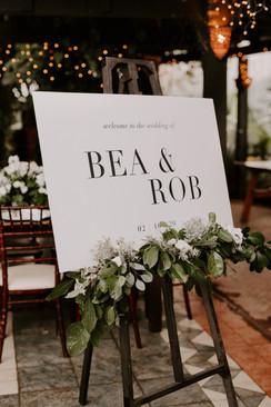 BEA-ROB-WEDDING-PR-WEDDING-1.jpg