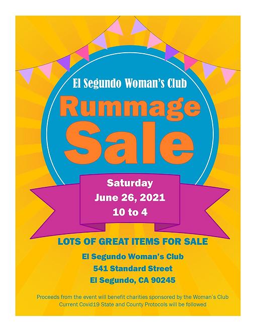 Rummage Sale Flyer 6-26-21 (2).png