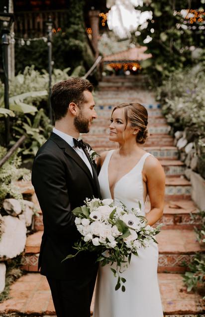 BEA-ROB-WEDDING-PR-WEDDING-461.jpg