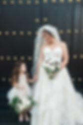 Wedding - Puerto Rico - www.enuelviera.c