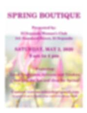 Spring Boutique Flyer.jpg