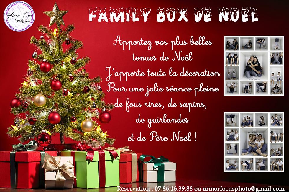 Family box Noel.png