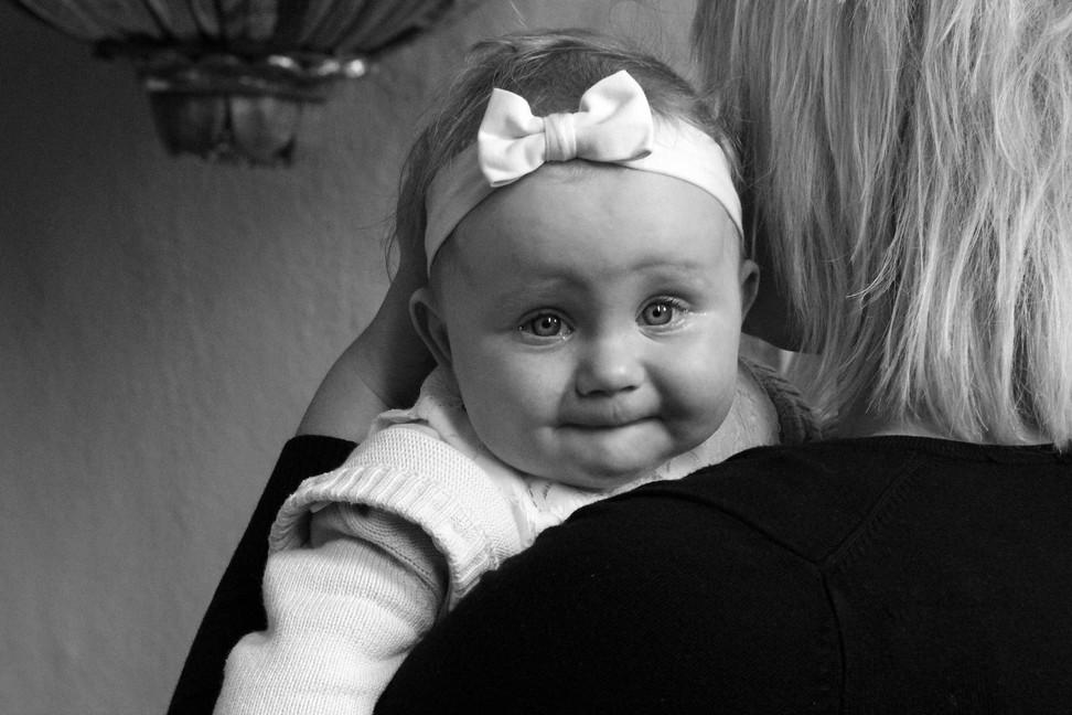 baby-517552_1920.jpg