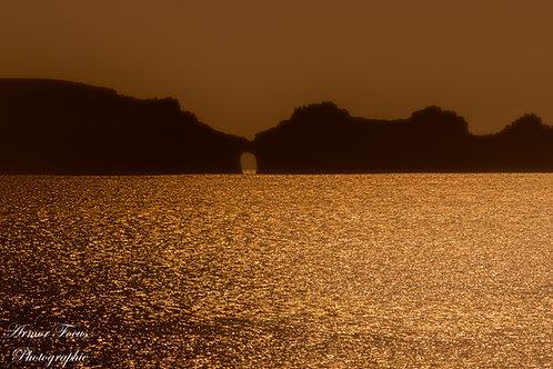 Pen Hir - Camaret sur Mer
