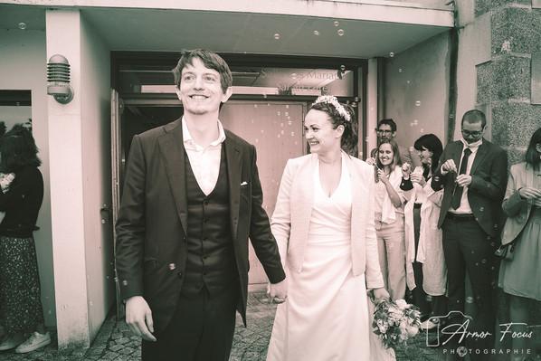 Mariage Iris & Guillaume-Mairie (43).jpg