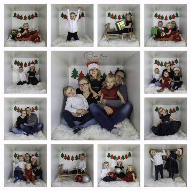 FAMILY n.jpg