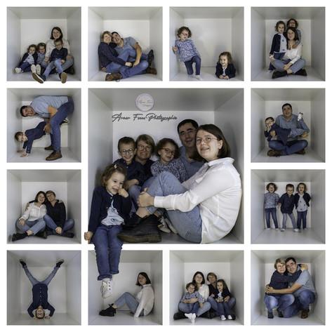 FAMILY BOX.jpg