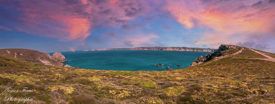 IMG_5544-Panorama (1).jpg