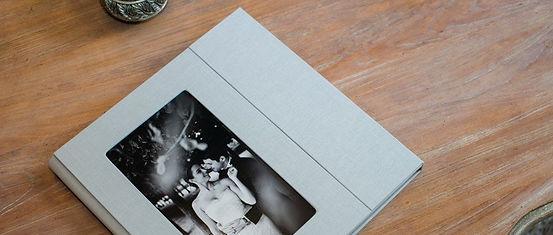 livre-event-natural-20x20-mariage.jpg