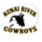 Kenai River Cowboys Contact Us
