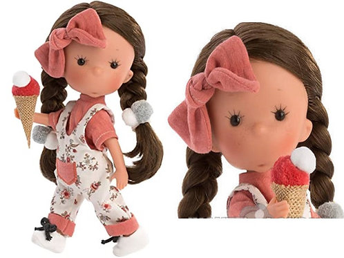 Miss Mini Bella 24cm de Miguel Llorens  52601