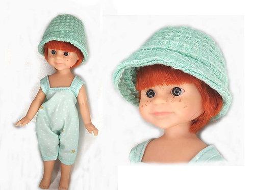 Paola Reina  David Mini Amiga 21cm 02111