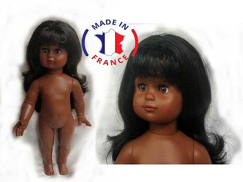 Emilie métisse de PetitCollin  Modes et Travaux  964355