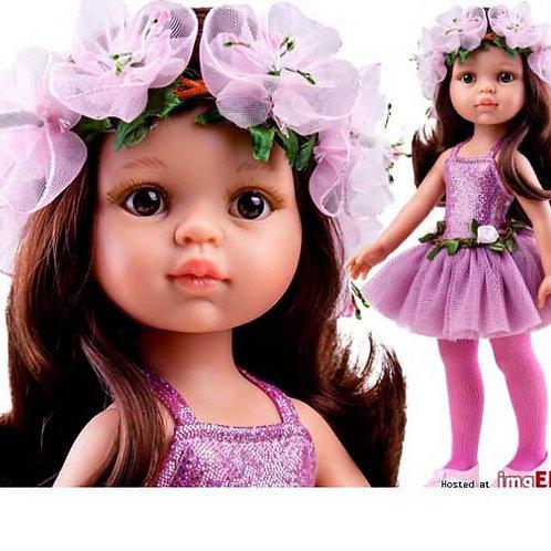 Paola Reina Ballerine Las Amigas 04446