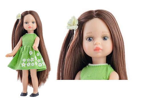 Paola Reina  Mini Amiga Estela 21cm 02103