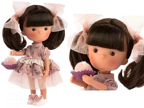Miss Mini Sara 24cm de Miguel Llorens  52603