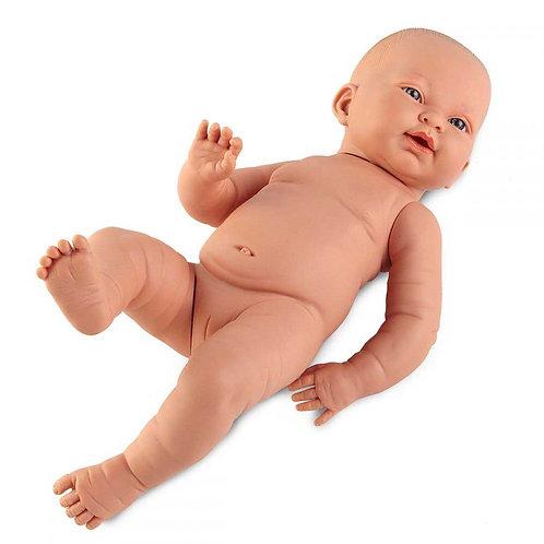 Bébé Sofia jouet-reborn 46cm par Miguel Llorens 45002