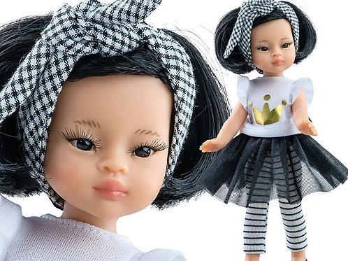 Paola Reina  Mia Mini Amiga 21cm 02109