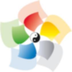 logo_5el.png