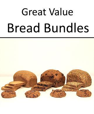 bread bundles.jpg