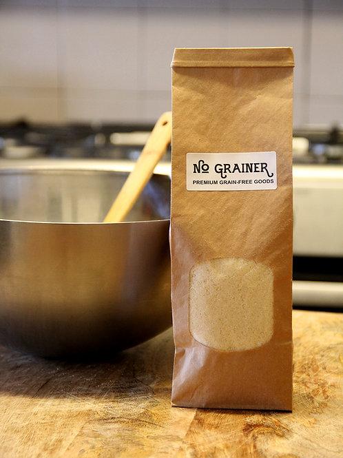 No Grainer Almond Flour 500g