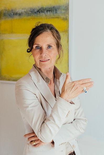 Gabriele Wagner